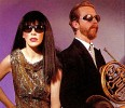 eurythmics-144759.jpg