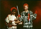 eurythmics-144769.jpg