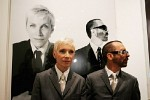 eurythmics-144775.jpg