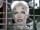 eurythmics-144781.jpg