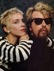 eurythmics-146116.jpg