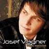 josef-vagner-444586.jpg