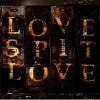 love-spit-love-234148.jpg