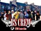 bs-crew-133435.jpg