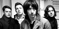 arctic-monkeys-221990.jpg