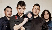 arctic-monkeys-471252.jpg