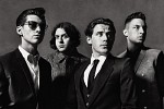 arctic-monkeys-471254.jpg