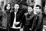 arctic-monkeys-471259.jpg
