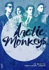 arctic-monkeys-492426.jpg