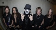 king-diamond-29255.jpg