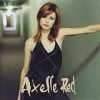axelle-red-248101.jpg