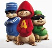 chipmunks-57054.jpg