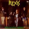 plexis-310396.jpg