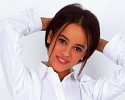 alizee-151836.jpg