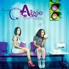 alizee-151856.jpg