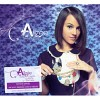 alizee-151861.jpg