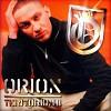 orion-42787.jpg