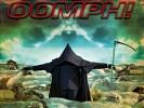 oomph-177038.jpg