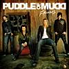 puddle-of-mudd-43991.jpg