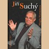 jiri-suchy-140682.jpg