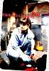 ewa-farna-422831.jpg