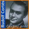 rudolf-cortez-213547.jpg