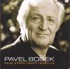 pavel-bobek-128621.jpg
