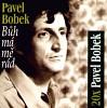 pavel-bobek-280010.jpg