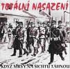 totalni-nasazeni-418622.jpg