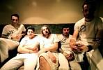 leathermouth-200656.jpg