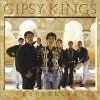 gipsy-king-265684.jpg