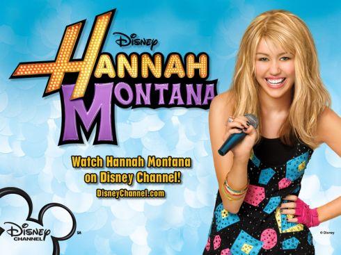 hannah-montana-71394.jpg