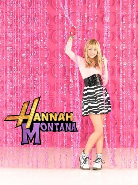 Hannah..