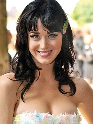 http://img.karaoketexty.cz/img/artists/11662/katy-perry-33094.jpg