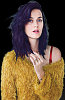 katy-perry-539538.png