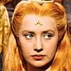 soundtrack-princezna-se-zlatou-hvezdou-na-cele-145749.jpg