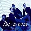 all-one-190609.jpg
