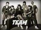 team-573608.jpg