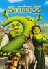 soundtrack-shrek-11386.jpg