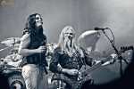 nightwish-318817.jpg