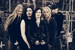 nightwish-328238.jpg