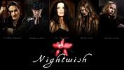 nightwish-553932.jpg