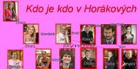 soundtrack-horakovi-389514.jpg