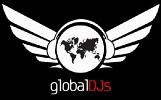 global-deejays-222124.jpg