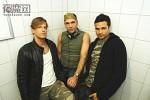 global-deejays-222125.jpg