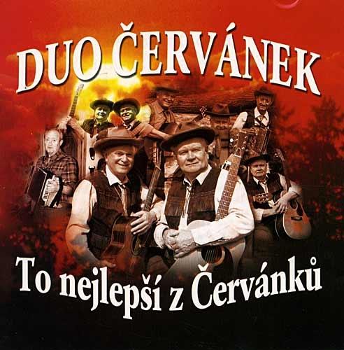 Duo Červánek