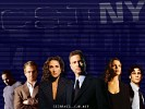 soundtrack-kriminalka-new-york-56904.jpg