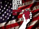 green-day-457706.jpg