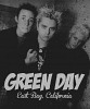 green-day-515914.png