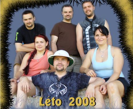 Čejka Band